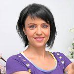 Raluca Arvat a nascut mai devreme de termen!