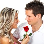 Intalniri online Romania: ce cauti tu de fapt atunci cand folosesti un site de dating?