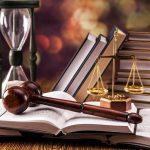 Ce asteptari poti sa ai de la o casa de avocatura?